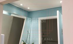 forro-drywall05